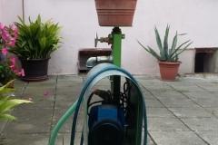 pumpa10